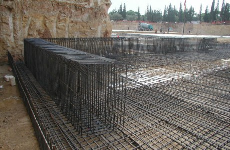 Products-foundation-beams-1