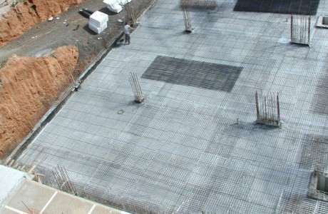 Products-ground-slabs-1
