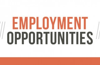 Employment opportunities_banner