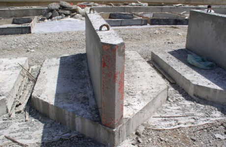 Products-precast-footings-2