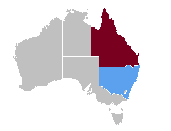 StateOfOrigin-coloured-locator